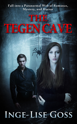 TheTegenCave