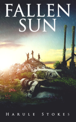ebook-editable-text-FALLEN-SUN
