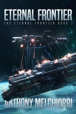 starfrontier_e-book_small_2