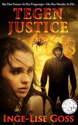 tegen_justice_w_emblem