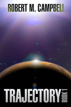 trajectory-book-1-cover-sm-250