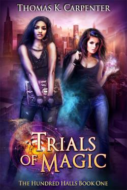 trials_promo