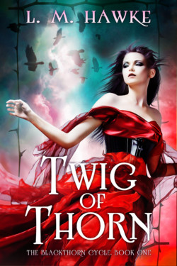 twig-of-thorn-ebook