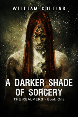 A-Darker-Shade-of-Sorcery-NEW-COVER