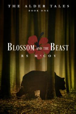 Blossom-and-the-Beast-Medium