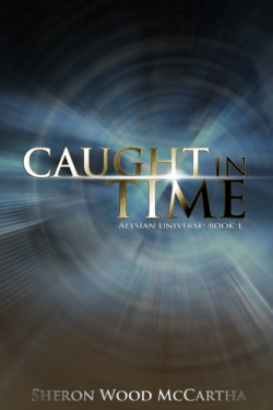 Caught-in-Time-Cover1.1-2