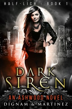 DarkSiren-Cover-Medium