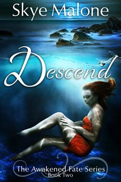 Descend_250x375