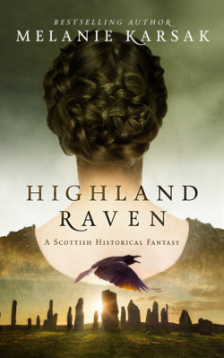 Ebook-Final-Highland-Raven-Ebook