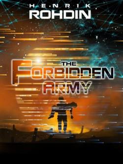 ForbiddenArmyCover_HenrikRohdin-2