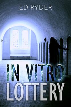 In-Vitro-Lottery4_250