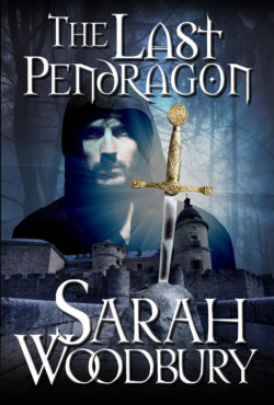 Last-Pendragon-kindle