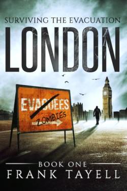 London-200kb