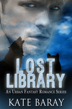 LostLibrary-600x900