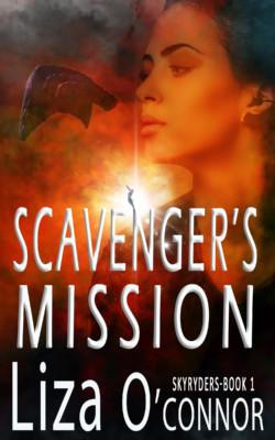 Savengers-mission