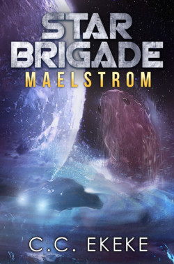 Star-Brigade_Malestrm-Coverart_1200x1800