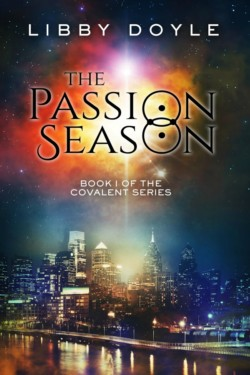 The-Passion-Season-600x900