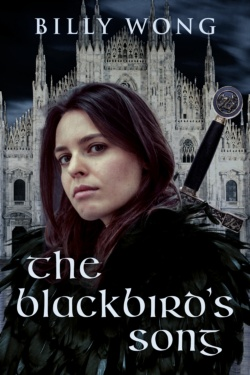 TheBlackbirdsSong_Ebook