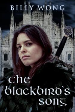 TheBlackbirdsSong_Ebook