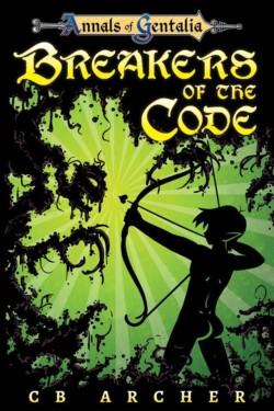 breakers-of-the-code-final