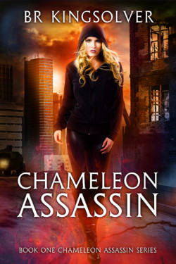 the-chameleon-assassin-ebook