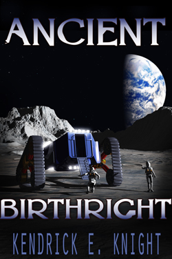 Ancient-Brithright-16-Moon-250X375