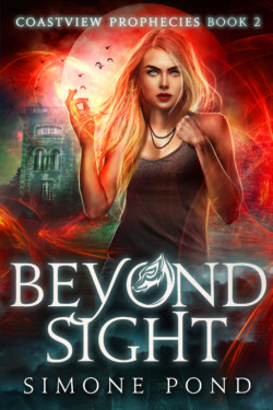 Final-BeyondSight