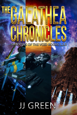 Galathea-Chronicles-Ebook250x375