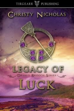 LegacyofLuckbyChristyNicholas500
