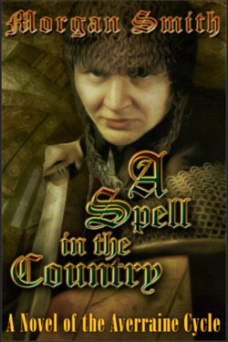 Spellsmashwords
