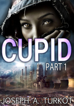 new-CUPID-cover
