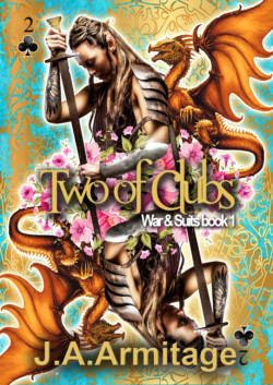 two-of-clubs-small1