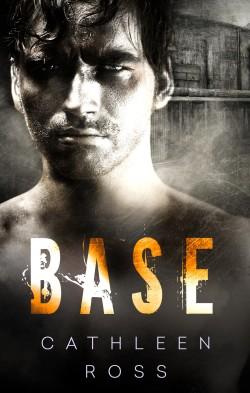 Base-jpeg