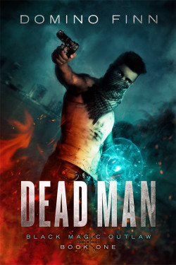 Dead-Man-Web