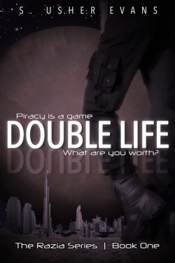 DoubleLifeV2_600x900