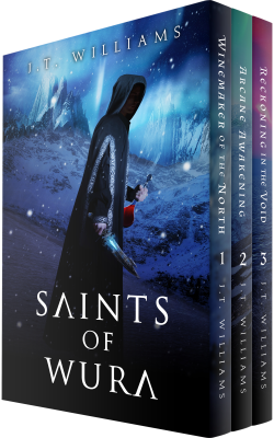 Saints-of-Wura-Box-Set