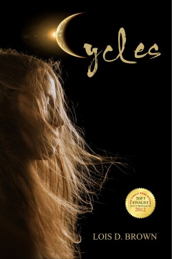 amazon-Cycles-cover-ebook-with-kindle-book-review