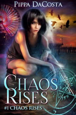 chaos-web-mark