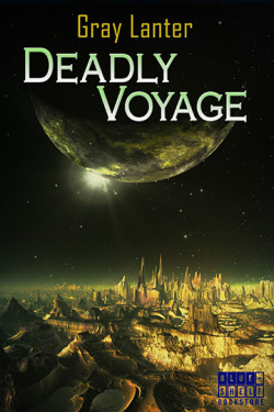 036-Deadly-Voyage-360x540-Website-2