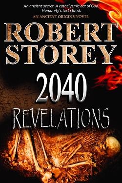 2040Revelations_250x375px