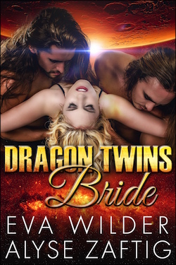 250pxDragon-Twins-Bride-Hidden-Gems-Edition-Play-copy