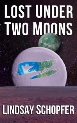 2MoonsEbook