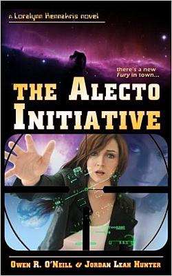 Alecto-Initiative
