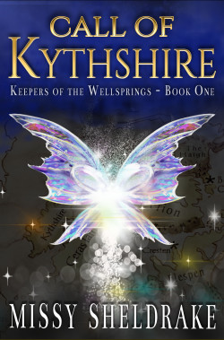 April-2016-Call-of-Kythshire-Kindle-Cover