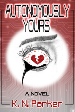 Autonomously-Yours-final-cover-2-copy