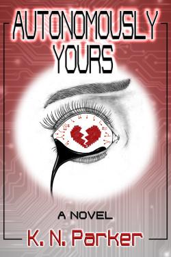 Autonomously-Yours-final-cover-2-copy