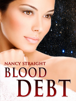 Blood_Debt_eBook_Red_V2
