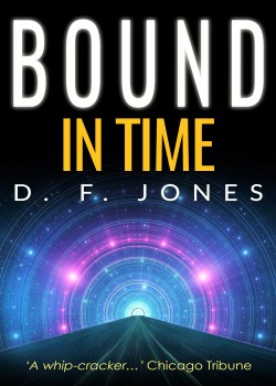 Bound-In-Time-2