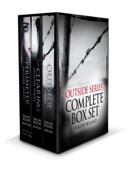 Box-Set-3D-Outside-Series-Kindle