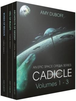 Cadicle-Box-Set-1-3